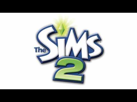 The Sims 2 music - Gaelic Storm - Scalliwag