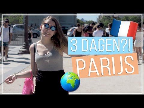 Shoppen En Winkelcentrum Parijscom