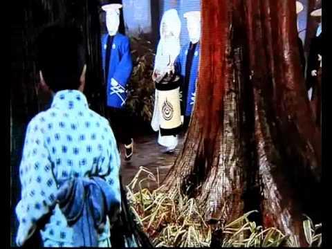 Konna Yume wo mita - Akira Kurosawa's Dreams