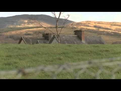 Kilgarvan GAA The Field - TG4 News report