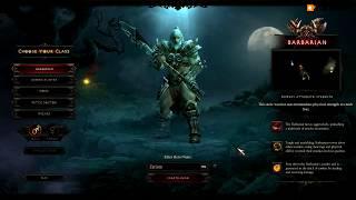 Рецензия. Diablo 3