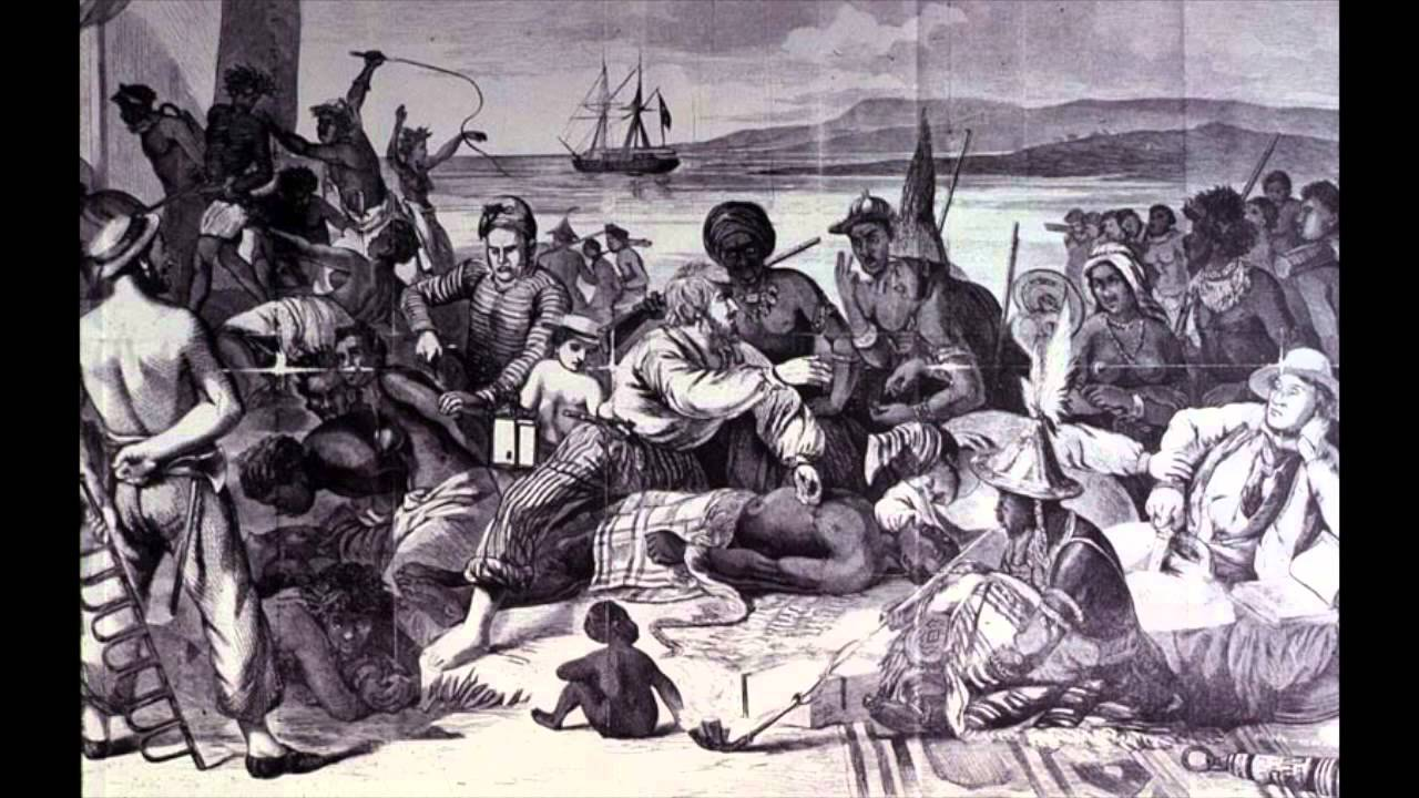 explain the large and expanding domestic trade in slaves between 1800 and 1860 Explain the expanding domestic slave trade from 1800-1860 what factors produced this result expanded because there was an increased need for slaves because of factors such as the cotton gin, growing southern plantations and the absence of the atlantic slave trade.