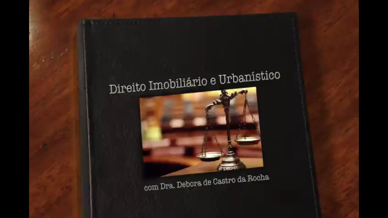 Incidência do ITBI - Imposto de Tranmissão de Bens e Imóvies sobre cessão de Direitos de Imóveis