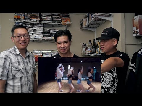blackpink forever young video free download
