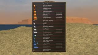 dominions 5 youtube