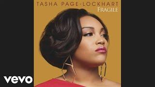tasha page lockhart fragile