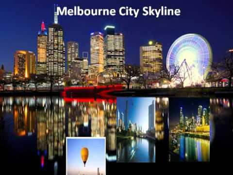 Top Guide Of Travel Tips Australia