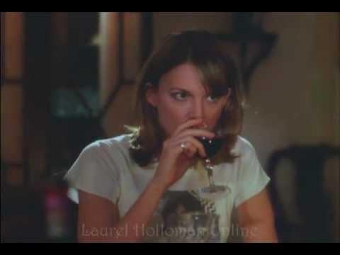 Laurel Holloman In 'Loser Love'
