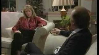 Doctor at the Top (1991) Episode One 2/3 with Robin Nedwell, George Layton