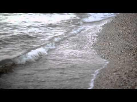Ektuku Choua Laage  Tagore Song   Piano   Soft Instrumental  