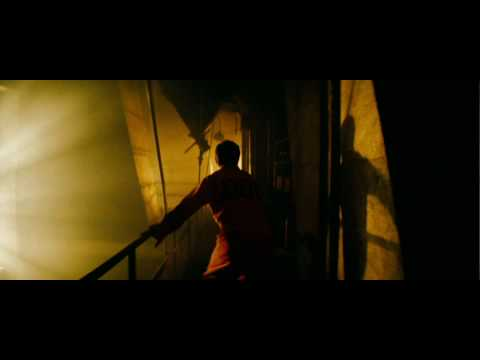 Nightmare (2010) - Trailer Italiano | HD