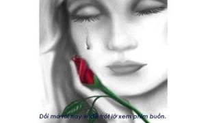 CHUYỆN PHIM BUỒN Sad Movie
