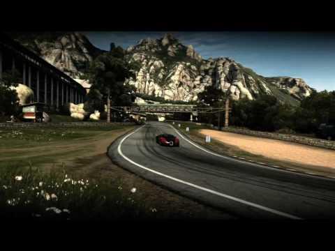 Forza Motorsport 3 Bugatti Veyron 16.4 Presentation