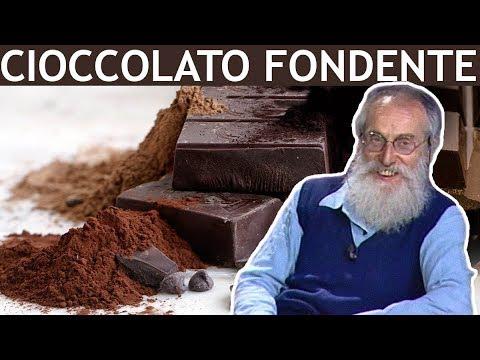 dott.-mozzi:-cioccolato-fondente,-importanti-precisazioni