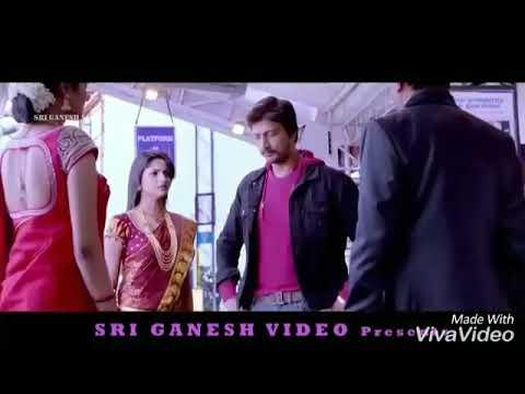 Kundapura kannada funny video