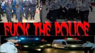 FUCK LA POLICE.MDM 2