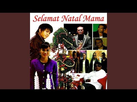 Selamat Natal Mama