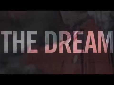 Clemson Football || The Dream