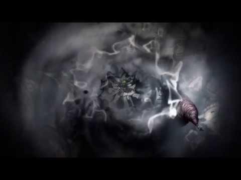 SIGGRAPH 2015 - Computer Animation Festival Trailer