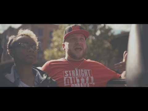 Mark Patrick - Ride All Night (Feat. Graye)