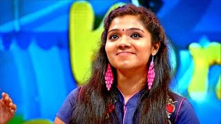 Komady Circus I Ep 51 - A well planned drama I Mazhavil Manorama