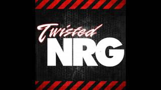 Craig Mac, Wayne G - Synthetic Intellect (Original Mix) [Twisted Nrg]