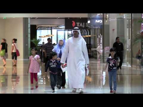 Fujairah, UAE