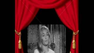 Shirley Eaton Tribute Thumbnail