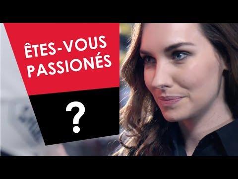 Spot TV DAFY MOTO par l'agence de Publicité BIG Success