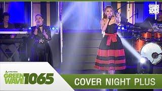 "[Cover Night Plus] The Drama Queens ""แทงข้างหลังทะลุถึงหัวใจ"""