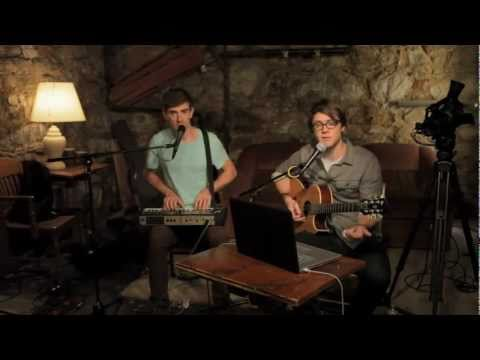 CANNES 2011: Google --Demo Slam-- Realtime Karaoke--Johannes Leonard