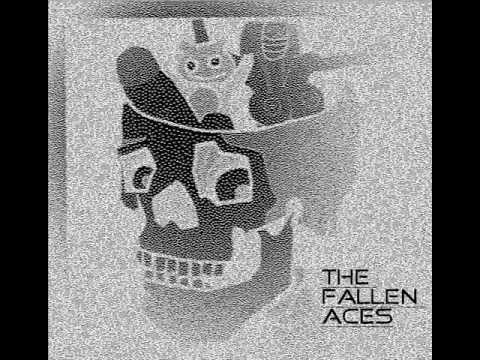 The Fallen Aces