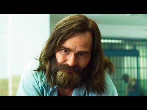Охотник за разумом, 2 сезон – Русский тизер-трейлер