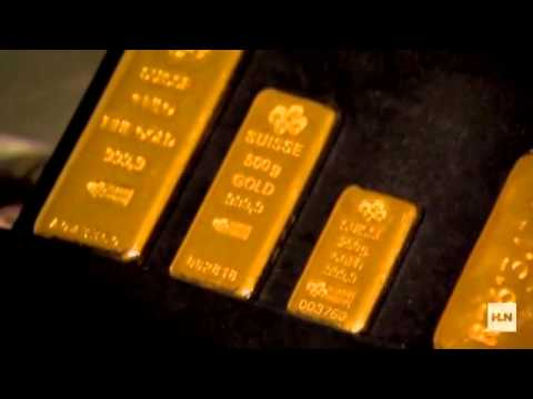 Clark Howard's horrible advice on Gold and Silver.