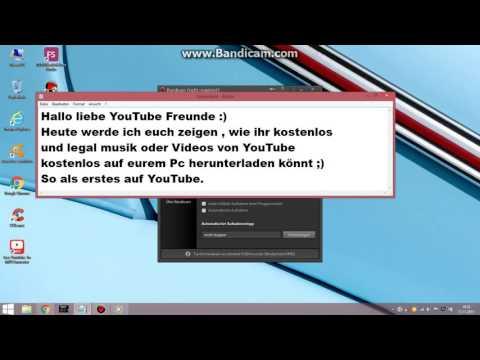 musik-von-youtube-auf's-pc-herunterladen-deutsch-2015