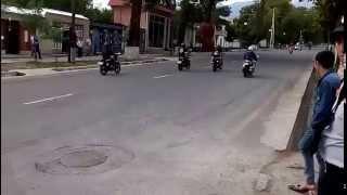 Sekide moto festival 2015