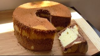 Cake (Type Of Dish)