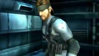 Super Smash Bros. Brawl - SSBB - Intro HD - User video