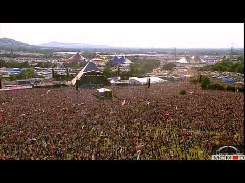 Snoop Dogg Glastonbury 2010 (29 Minutes)