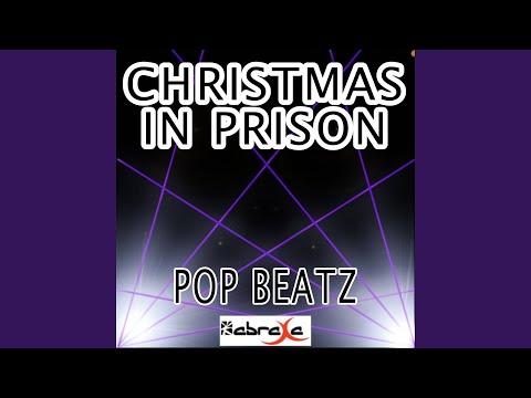 Christmas in Prison - Tribute to John...