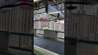 日本の鉄道 JR山手線 有楽町駅