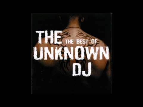 The Unknown DJ - Revenge Of The X-Men (Ft. Professor X) (HD) - 1988