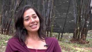Friends of OSHO - Zia Nath