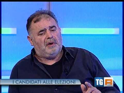 Paolo dalbard candidato al senato della repubblica youtube for Lavorare al senato della repubblica