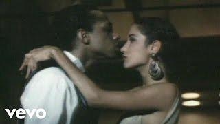 Bryan Ferry - Slave To Love(Music video by Bryan Ferry performing Slave To Love (1985 Promo Video)., 2010-04-29T05:24:24.000Z)