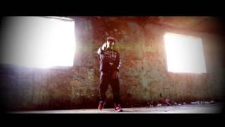 Lil J - Minha Vida ( Clipe Oficial) P.DRÃO
