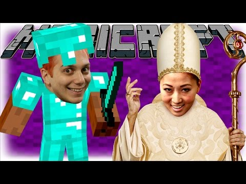 EPIC NEW DISCOVERY (Maricraft)