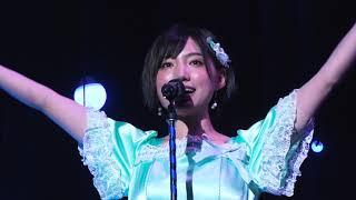 2019.6.2に行われた「Queentet LIVE 2019 in TOKYO」 @豊洲PITより M09 キャンディー #QueentetLIVE2019inTOKYO □初のホールツアー!Queentet Summer LIVE ...