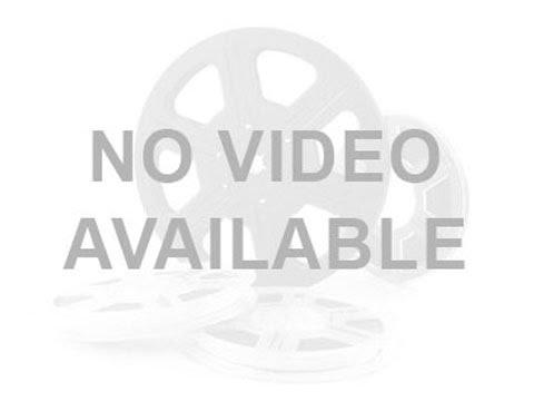 No video images 85