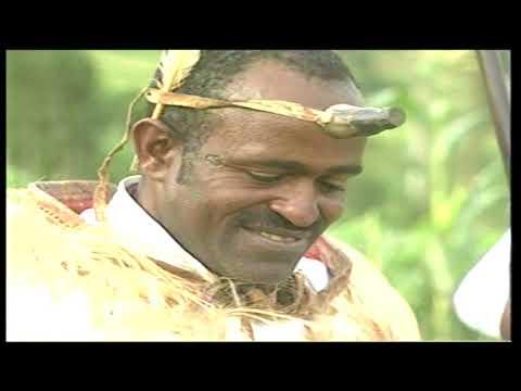 Ethiopian Wolayta Nation Music and Dance- የወላይታ ብሔረሰብ ሙዚቃ እና ውዝዋዜ (No.10)